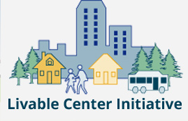 Livable Center Initiative