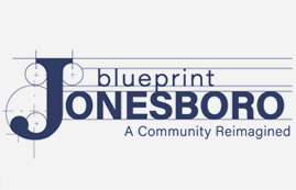 Blueprint Jonesboro Plan Update